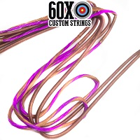 flo-purple-bronze-w-bronze-serving-custom-bow-string-color.jpg