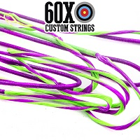 flo-purple-flo-green-w-flo-purple-sreving-custom-bow-string-color.jpg