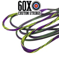 flo-purple-spec-flo-yellow-spec-w-clear-serving-custom-bow-string-color.jpg