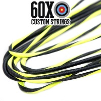 flo-yellow-black-w-black-serving-custom-bow-string-color.jpg