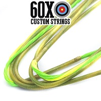 flo-yellow-flo-green-w-cedar-serving-custom-bow-string-color.jpg