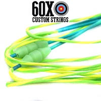 flo-yellow-flo-green-w-electric-blue-serving-w-flo-green-tpus-custom-bow-string-color.jpg