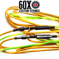 flo-yellow-flo-green-w-sunset-serv-w-60x-speed-nocks-custom-bow-string-color.jpg