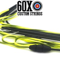 flo-yellow-kiwi-w-black-serving-custom-bow-string-color.jpg