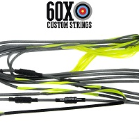 flo-yellow-silver-w-silver-serving-w-60x-speed-nocks-custom-bow-string-color.jpg