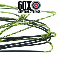 flo-yellow-spec-w-black-serving-custom-bow-string-color.jpg
