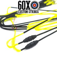 flo-yellow-w-black-serv-w-black-tpus-custom-bow-string-color.jpg