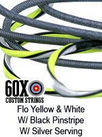 flo-yellow-white-w-black-pinstripe-w-silver-serving-custom-bow-string-color.png