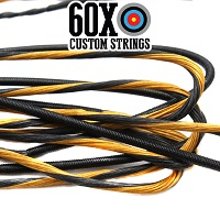 gold-black-w-black-serving-custom-bow-string-color.jpg