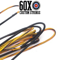 gold-black-w-flo-orange-pinstripe-black-serving-custom-bow-string-color.jpg