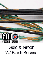 gold-green-w-black-serving-custom-bow-string-color.png