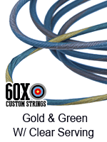 gold-green-w-clear-serving-custom-bow-string-color.png