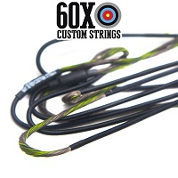 green-black-spec-dark-brown-w-black-serving-w-60x-speed-nocks-custom-bow-string-color.jpg