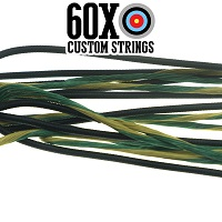green-buckskin-w-black-serving-custom-bow-string-color.jpg