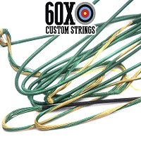 green-buckskin-w-green-serving-custom-bow-string-color.jpg
