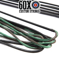 green-dark-brown-w-dark-brown-serving-custom-bow-string-color.jpg