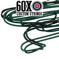 green-dark-brown-w-green-serving-custom-bowstring-color.jpg
