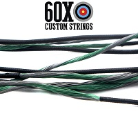 green-silver-w-black-serving-custom-bow-string-color.jpg