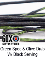 green-spec-olive-drab-w-black-serving-custom-bow-string-color.png