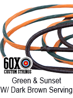 green-sunset-w-dark-brown-serving-custom-bow-string-color.png