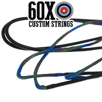 green-tan-blue-w-black-serving-custom-bow-string-color.jpg