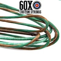 green-tan-w-green-serving-custom-bowstring-color.jpg