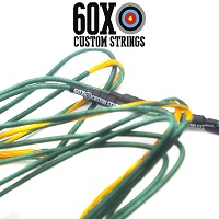 green-yellow-w-green-serving-w-60x-speed-nocks-custom-bow-string-color.jpg