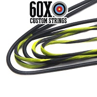 kiwi-black-w-black-serving-custom-bow-string-color.jpg