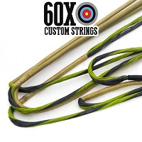 kiwi-black-w-buckskin-serving-custom-bow-string-color.jpg