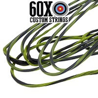 kiwi-black-w-clear-serving-custom-bow-string-color.jpg