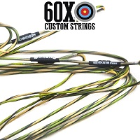 kiwi-buckskin-w-black-pinstripe-w-clear-serving-w-60x-speed-nocks-custom-bow-string-color.jpg