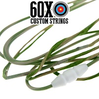 kiwi-buckskin-w-clear-serving-w-white-tpus-custom-bowstring-color.jpg