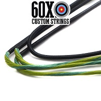 kiwi-green-w-black-serving-custom-bow-string-color.jpg