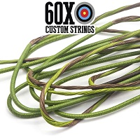 kiwi-tan-w-kiwi-serving-custom-bow-string-color.jpg