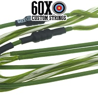 kiwi-white-w-kiwi-serving-w-60x-speed-nocks-custom-bow-string-color.jpg