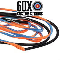 light-blue-flo-orange-w-black-serving-custom-bow-string-color.jpg