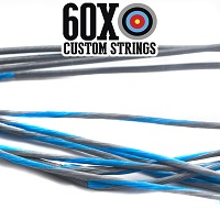light-blue-silver-w-silver-serving-custom-bow-string-color.jpg