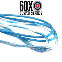 light-blue-white-w-light-blue-serving-custom-bow-string-color.jpg