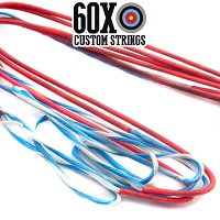 light-blue-white-w-neon-red-serving-custom-bow-string-color.jpg