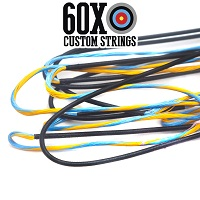 light-blue-yellow-w-black-serving-custom-bow-string-color.jpg