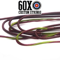 mountain-berry-kiwi-w-mountain-berry-serving-custom-bow-string-color.jpg