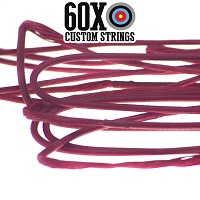 mountain-berry-w-mountain-berry-serving-custom-bow-string-color.jpg