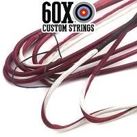 mountain-berry-white-w-mountain-berry-serving-custom-bow-string-color.jpg