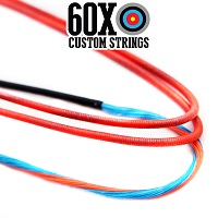neon-red-elec-blue-w-neon-red-serving-custom-bow-string-color.jpg