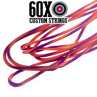 neon-red-flo-purple-w-clear-serving-custom-bowstring-color.jpg