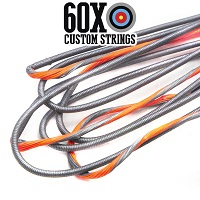 neon-red-silver-w-silver-serving-custom-bow-string-color.jpg