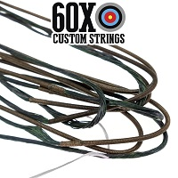 od-green-black-w-tan-serving-custom-bow-string-color.jpg
