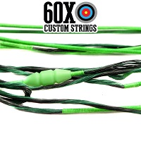 od-green-green-w-flo-green-serving-custom-bow-string-color.jpg