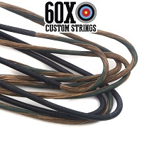 od-green-tan-w-black-serving-custom-bow-string-color.jpg