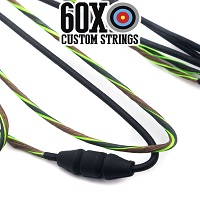 od-green-tan-w-green-pinstripe-w-black-serving-w-black-tpu-custom-bow-string-color.jpg
